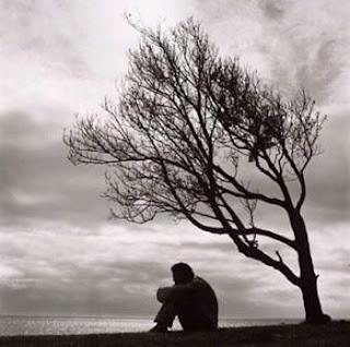 sad_man - احبها و لا تحبني