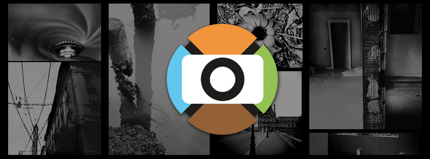 ClickTribu, CyberTribu, Network, Network Online, Fotografia, Immagini, Visual, stampatori, maker