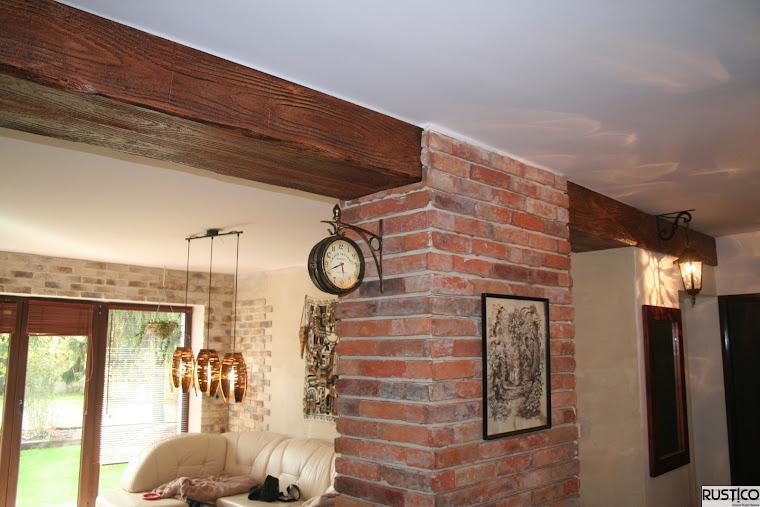 Imitation Wood Beams Uk ~ Faux wood beams uk rustico