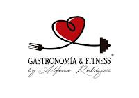 GASTRONOMÍA & FITNESS - LinkedIn