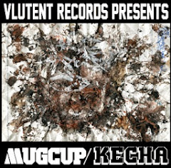 KECHA/MUGCUP