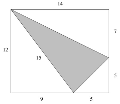 Resourceaholic Pythagoras Theorem