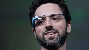 براءة إختراع جديدة تظهر شكل الجيل الثاني من نظارات جوجل new-patent-show-shape-2nd-generation-glasses-google