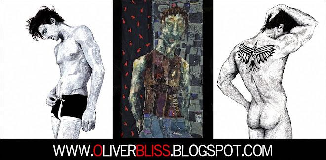 Oliver Bliss