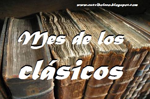 http://escriboleeo.blogspot.com.es/2015/02/resumen-del-mes-de-la-romantica.html