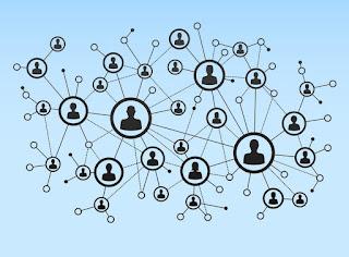 Pembelajaran Kurikulum Terpadu Model Networked