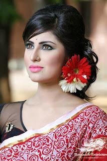 Anika Kabir Shokh1