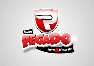 http://4.bp.blogspot.com/-4AuggdtWsxY/T4MhtTJZGtI/AAAAAAAABwQ/mJFlF_hYxMM/s1600/forro+pegado+01.jpg