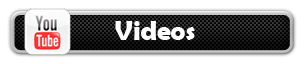 videos The Witcher 3: Wild Hunt