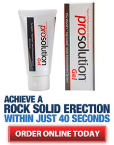 Best Instant Erection Gel Instant Erection