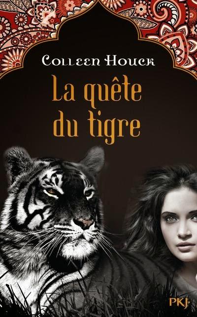 http://www.leslecturesdemylene.com/2014/11/la-saga-du-tigre-tome-2-la-quete-du.html