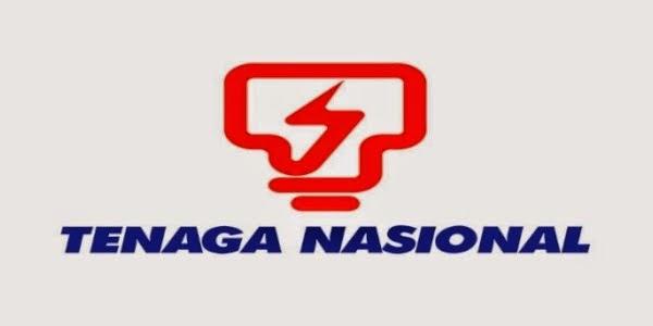 Jawatan Kerja Kosong Tenaga Nasional Berhad (TNB) Research logo www.ohjob.info april 2015