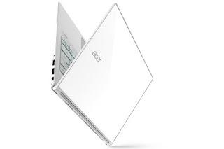 Acer Aspire S7 (S7-393-75508G25ews)