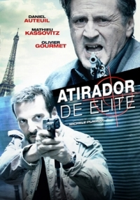 fotocapa+(21) Download   Atirador de Elite   BDRip AVI Dual Áudio + RMVB Dublado