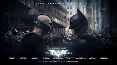 sinopsis review film batman the dark knight rises