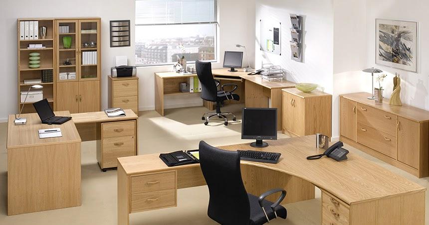 Meubles bureau la maison id es d co pour maison moderne for Ameublement bureau moderne