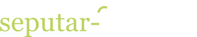 Seputar-Internet - Informasi Seputar Internet dan Kumpulan Tutorial Ngeblog