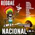 CD Reggae Nacional Vol. 2