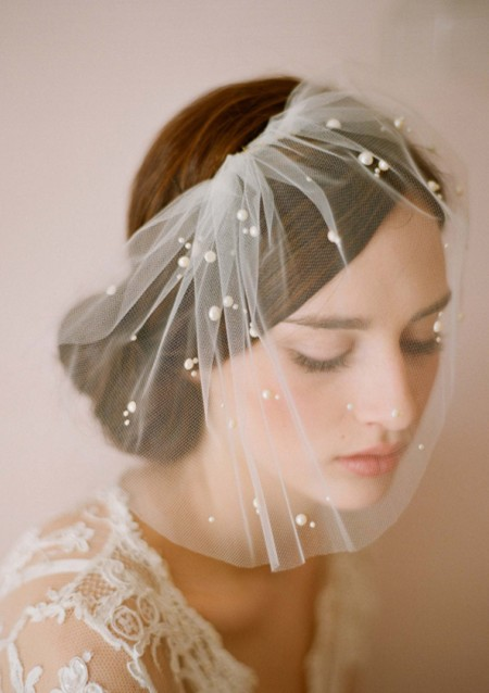 Remarkable Bridal Veils Styles Explained 450 x 638 · 50 kB · jpeg