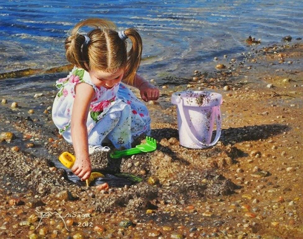 retratos-con-niñas-en-paisajes