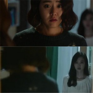 Sinopsis The Village Achiara's Secret episode 14 part 2