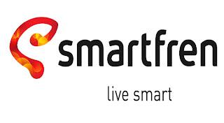 Info Lowongan Kerja PT Smartfren Telecom Tbk April 2013