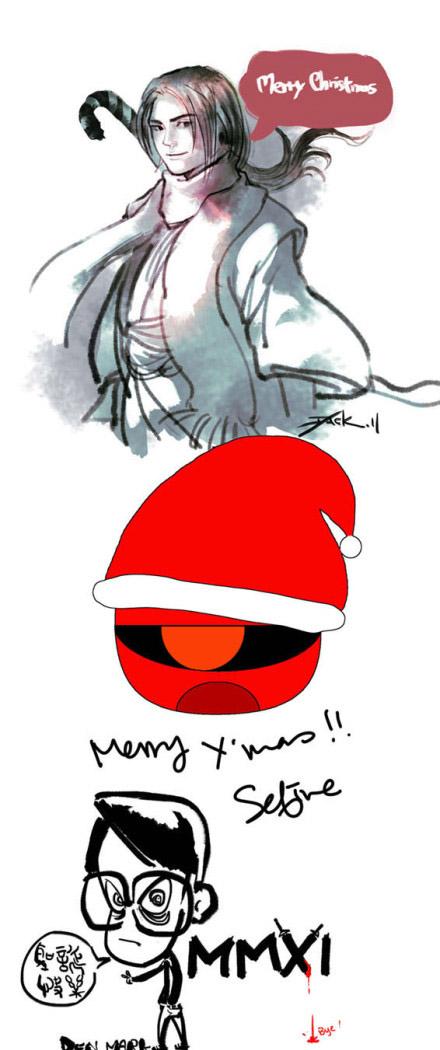 http://4.bp.blogspot.com/-4B6dbBcdDjs/TvVLImhehiI/AAAAAAAAK_w/z8opgjgkAwk/s1600/Christmas_2011-01.jpg