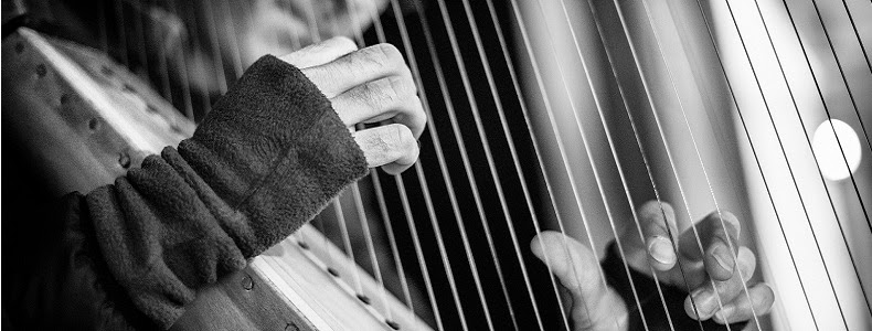 The Incredibly Simple 5-Step Blueprint for an Addictive Melody