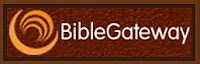 Audio Bible / Search / Multiple Versions