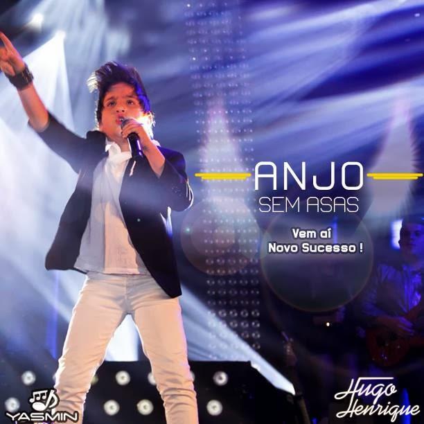 Download Hugo Henrique e Thiago ft. Jeann e Júlio - Fogo de Palhaa Mp3