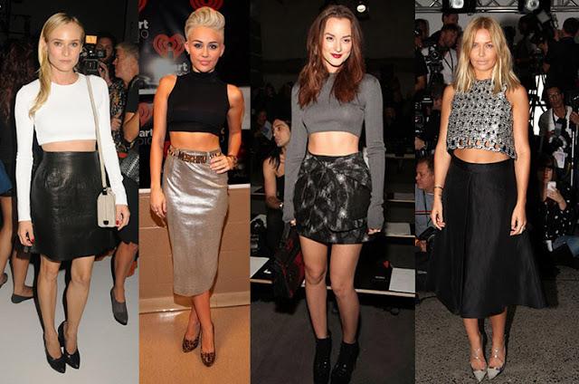 CROPPED TREND, tendência, trend, streetstyle, fashion,