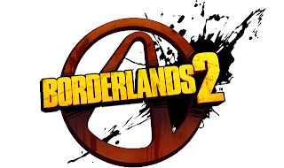 logo borderlands2