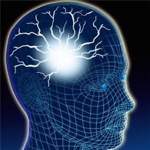 Cara Menambah Daya Ingat Otak