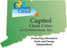 Capitol Clean Cities Coalition