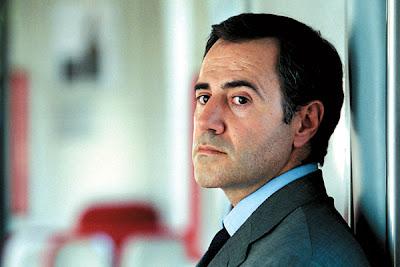 Bruno Davert