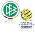 Live Stream Deutschland - Australien