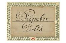 December Bells ❖✧ Especial Navidad