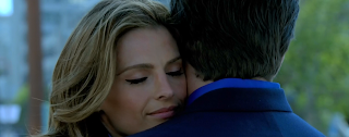 "Castle - 5.22 - ""Veritas"" Recap, Review & Speculation - Is It Truly Over?"