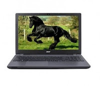 Buy Acer Aspire E5-571G Notebook (NX.MRHSI.010) at Rs. 59000 : BuyToEarn