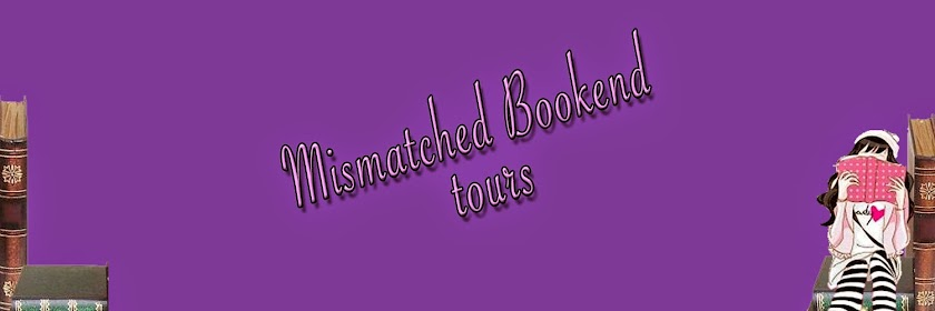Mismatched Bookend Tours
