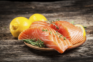 List-Of-Healthy-Foods-Fish