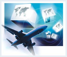 Jasa Ekspedisi Import D2D service By Air & Sea FCl,LCL  40/20 FT