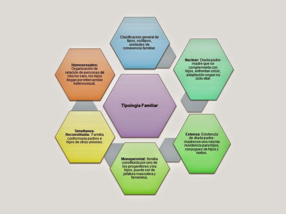 Perfecto Diagrama De Estructura De La Uña Imagen - Ideas Para ...