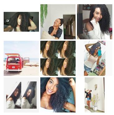 Instagram: jadlla_cruz