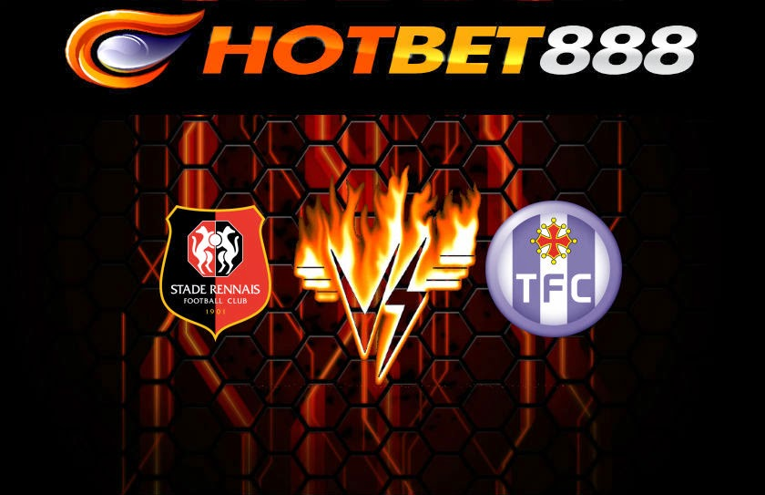 Prediksi Skor Rennes vs Toulouse 24 September 2014 Ligue 1