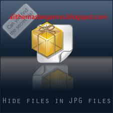 Ivt bluesoleil 6 4. 299 on the HeatKeys Myfileskull. . Com-File Search Eng