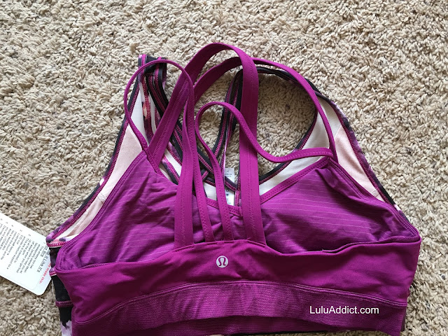 lululemon strap-it-like-it's-hot-bra run-for-days-bra
