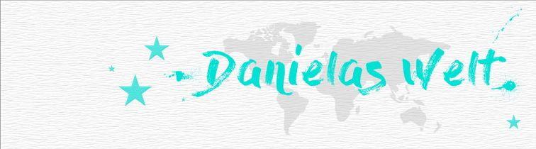 Danielas Welt