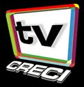 TV CRECI