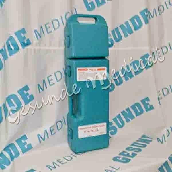 alamat distributor tabung oksigen paket kecil 2 liter